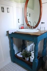 Painting Bathroom by Painting Master Bathroom Vanity With Chalk Paint All Things New