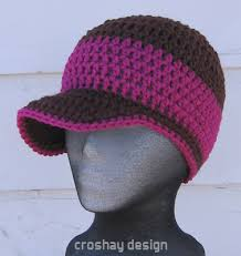 free crochet patterns for beginners baby hat Images?q=tbn:ANd9GcT8fS9r75v5HK7wm5RgV0KGxTsEkuMro8TVPMuvnbXskDY3uReO