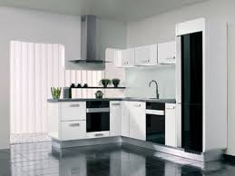 Height Of Kitchen Cabinet by Kitchen What Kind Of Paint To Paint Kitchen Cabinets Estimate