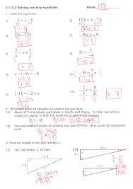 algebra i honors mrs jenee blanco go mustangs