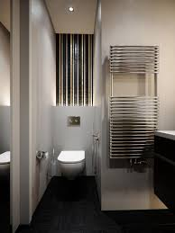Bathrooms Designs by A Small Apartment With Big Dreams