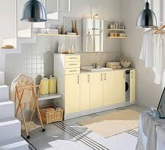 interior 2014 trends of wonderful laundry room ideas for
