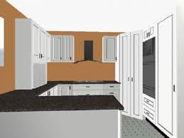 led design software decoration rukle agreeable ikea kitchen