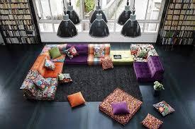 modular sofa sectional 10 awesome sectional sofas decoholic