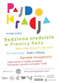 Agata Dąbrowska/ www.petitpompon.com oraz. Dorota Obalek/ Piwnica Kany -- Agata Dąbrowska www.petitpompon.com 509-684-129 pajdo_web.jpg - pajdo_web