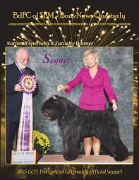 belgian sheepdog national specialty 2018 winter 2016 issue by bdfc of sem issuu