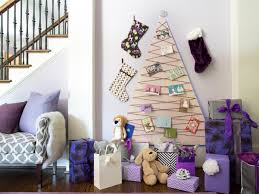 Christmas Decor In The Home 11 Youtube Videos To Watch For Christmas Decor Ideas Hgtv U0027s