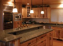Kitchen Design Traditional by Cozy Lowes Quartz Countertops For Your Kitchen Design Ideas