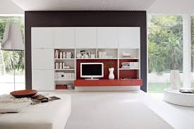interior design for living rooms