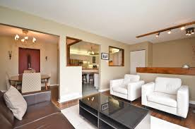 Online Home Design Free by Best Design My Living Room Online Gallery Decorating Home Design