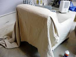 how to make arm chair slipcovers for less than 30 how tos diy