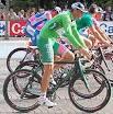of Tour de France winners