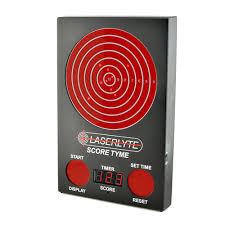 target kindle fire hd black friday amazon com laserlyte trainer target score tyme sports u0026 outdoors