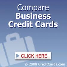 Small Business Secured Credit Card Business Credit Card For Startups How To Choose The Right Card