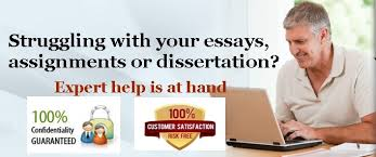 accounting research papers Mybestpaper net