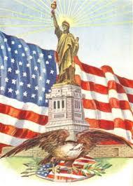 Lady Liberty-74