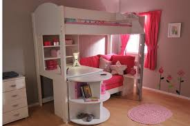 Bunk Beds With Desk Bunk Bed Desk All And Design Page  Bunk Bed - Kids bunk bed with desk
