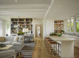 Difference Between Living Room And Family Room by 10 Floor Plan Mistakes And How To Avoid Them In Your Home