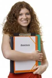 Example of Resume Education Bachelor Work It Daily