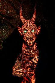 halloween horror nights 2015 orlando sneak peek photos of universal studios u0027 halloween horror nights