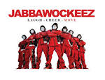 Jabbawockeez-red.png