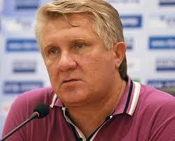 Sergei Tashuyev