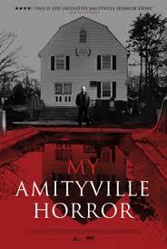 My Amityville Horror (2012) [Vose] pelicula online gratis
