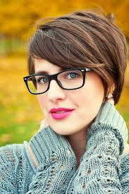 medium length hairstyles for round faces 2014 60 short hairstyles ideas you must try once in lifetime short