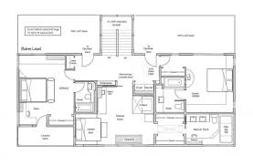 shipping container floorplans in container home floor plans