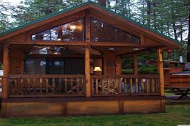 tiny houses for sale 10 tiny houses for sale in florida you can