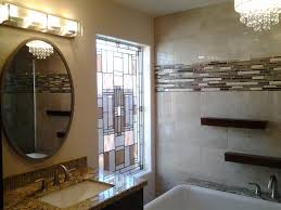 bathroom vanity wall light fixtures sconces tube sconce loversiq