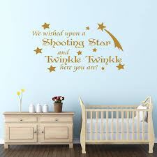 Baby Room Wall Murals by 23 Quotes For Nursery Wall Decals Baby Boy Nursery Saying Frogs