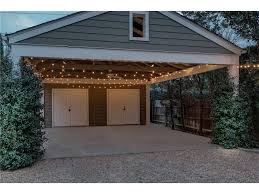 patio garage doors carport with storage carport with storage pinterest