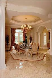 42 best custom dining room designs images on pinterest dining