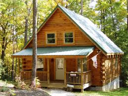 wv cabins rentals cabin and lodge
