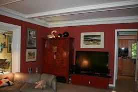 Home Paint Ideas Interior Inside House Paint Colors