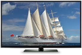 amazon black friday beats powerbeats calm cyber monday deals as wells as s in amazon black friday tv