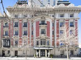 the 10 most expensive homes for sale in new york city business