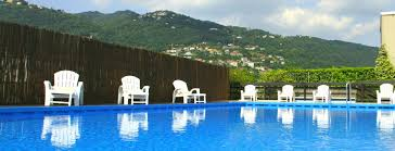 Como Italy Map by Hotel Como Hotel Como 4 Stars Hotel Lake Como Italy