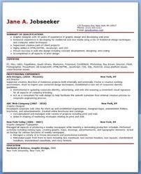 Graphic Designer Resume Sample by Mechanical Engineering Resume Sample Pdf Experienced Creative