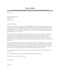 Application letter for executive assistant sample Career FAQs