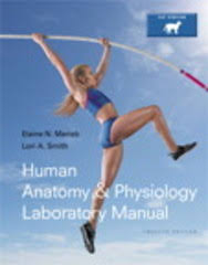 Anatomy And Physiology Chapter 1 Review Answers Chapter 1 Solutions Human Anatomy U0026 Physiology Laboratory Manual