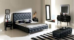 Perfect Bedroom Ideas Black And White Fabulous For Teens C Design - Black bedroom designs