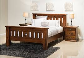 Settler  Piece Queen Bedroom Suite Super AMart Home - Super amart bedroom packages