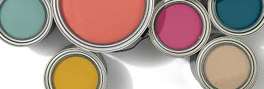 Home Depot Interior Paint Brands Best Paint Buying Guide Consumer Reports