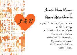 Halloween Free Printable Invitations Wordings Free Printable Halloween Wedding Invitation Templates