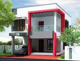 Home Design Plans In Sri Lanka Architecture Design Of A Low Cost House In Kerala Home Design