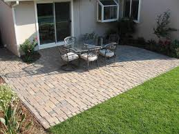 Backyard Cement Patio Ideas by Home Design Concrete Patio Ideas On A Budget Craft Room Living