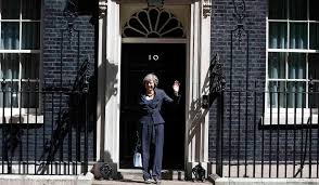 Downing Street Floor Plan Theresa May U0027s New Home On Downing Street And The Secrets Behind