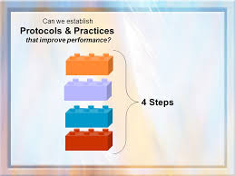 Leadership Series  Critical Thinking by Mamoon Al Azami   YouTube Amazon com